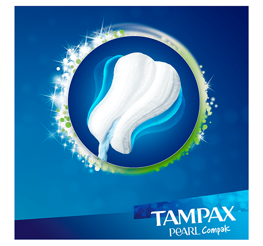 01-TAMPAX_Leia_Pearl_Compak_Super_Tampons_Mensuration_with_text_SI08