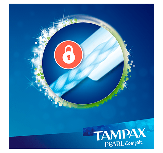 02-TAMPAX_Leia_Pearl_Compak_Super_Tampons_Mensuration_with_text_SI08