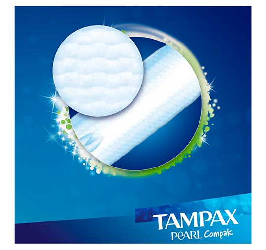 03-TAMPAX_Leia_Pearl_Compak_Super_Tampons_Mensuration_with_text_SI08