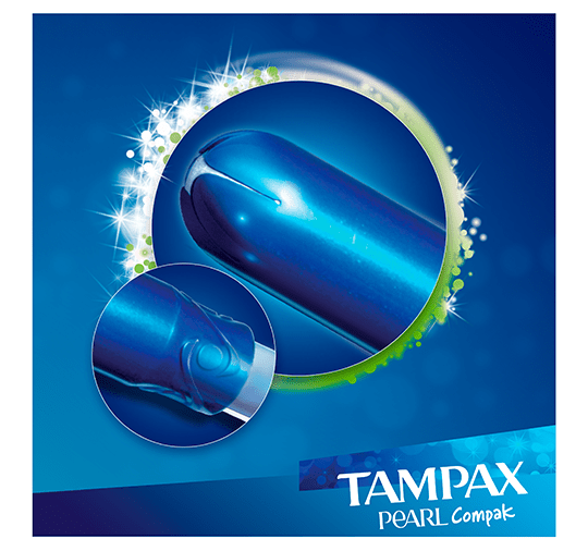 04-TAMPAX_Leia_Pearl_Compak_Super_Tampons_Mensuration_with_text_SI08