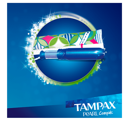 05-TAMPAX_Leia_Pearl_Compak_Super_Tampons_Mensuration_with_text_SI08