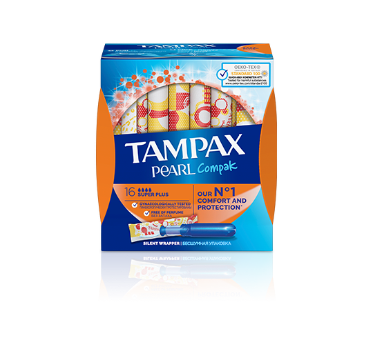 Tampax-Pearl-Compak-Super-Plus-Тампоны-С-Аппликатором-16