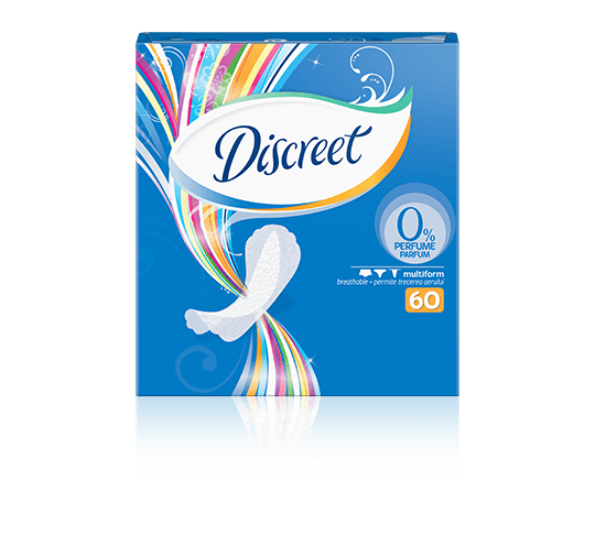 Discreet Thin Air non-sc_60