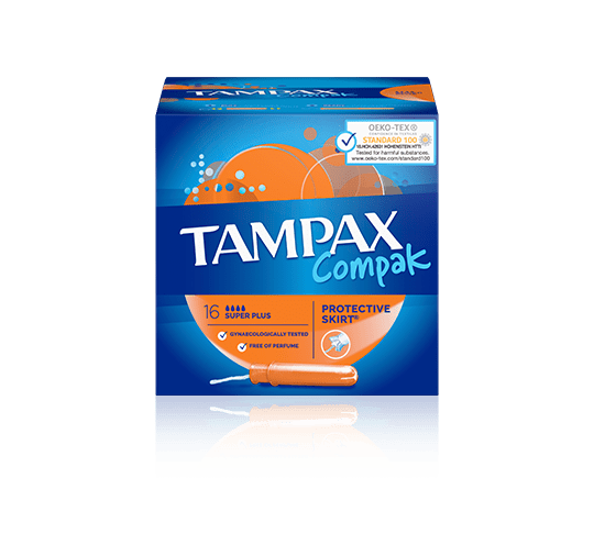 Tampax Compak Super-Plus_16