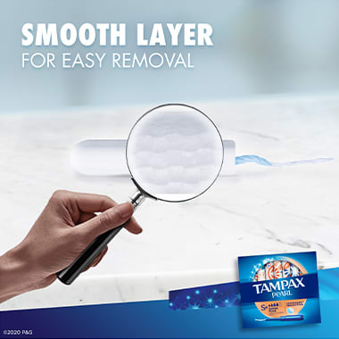 Smooth Layer