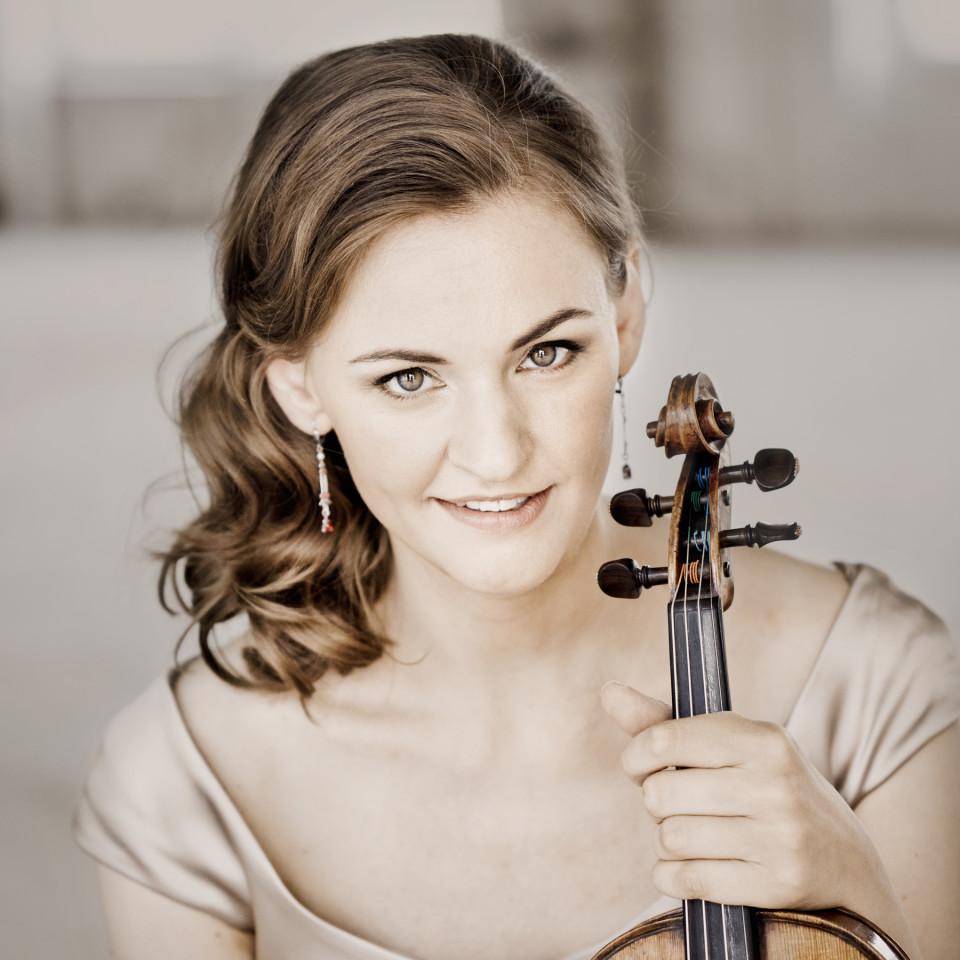 Franziska Hölscher