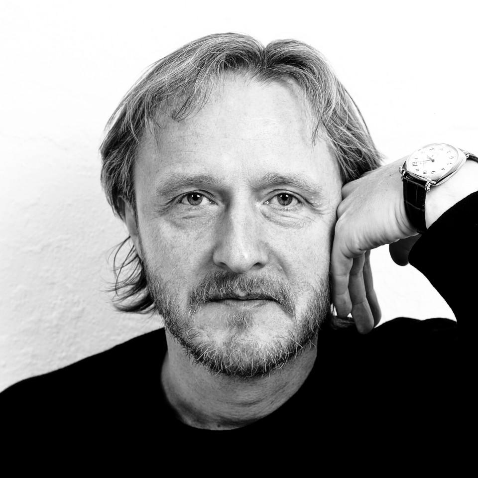Albrecht Mayer