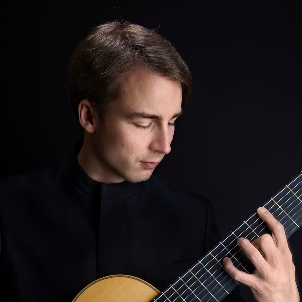 Jan Erler