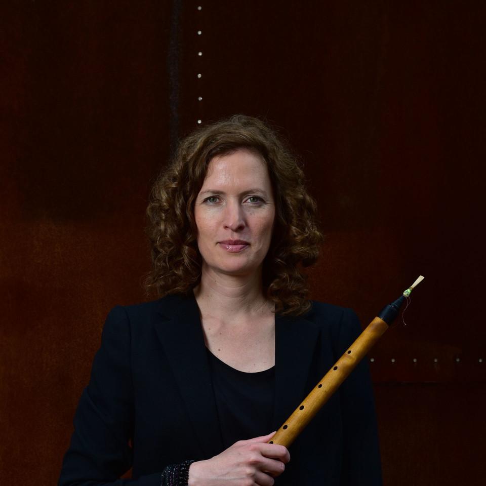 Katharina Bäuml