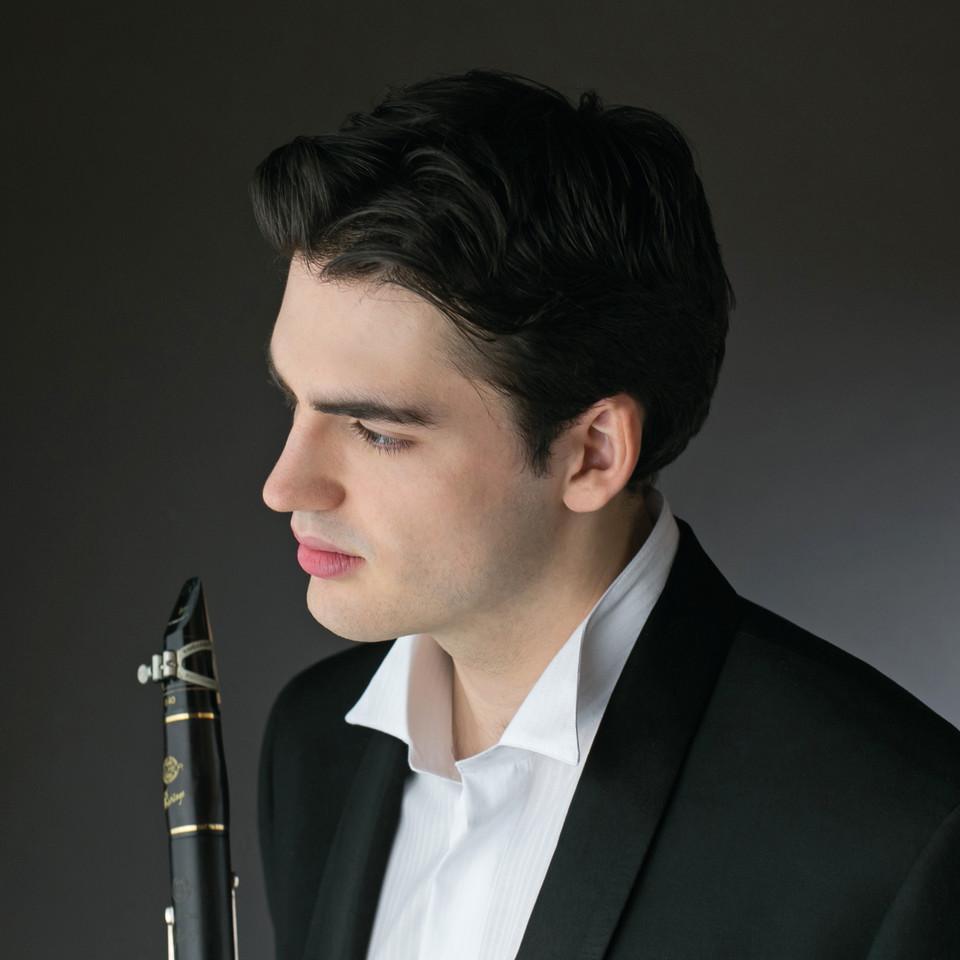 Raphael Sévère