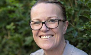 Educator Profile - Janene