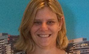 Educator Profile - Julie
