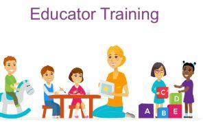Educator Training
