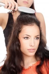 Hair Issues