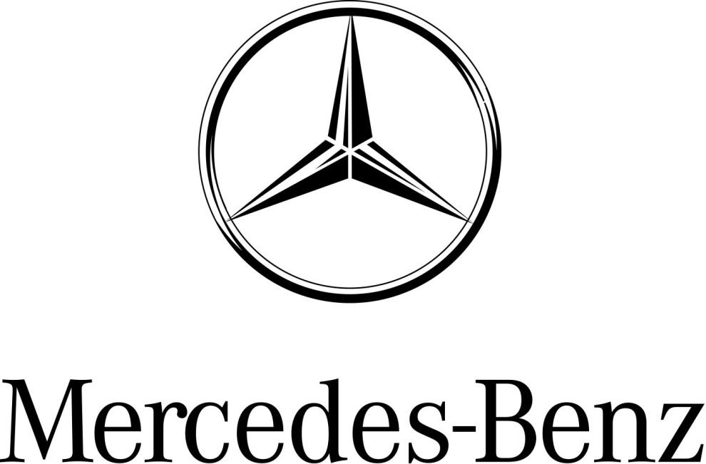 Mercedes-Benz Malaysia Sdn. Bhd.