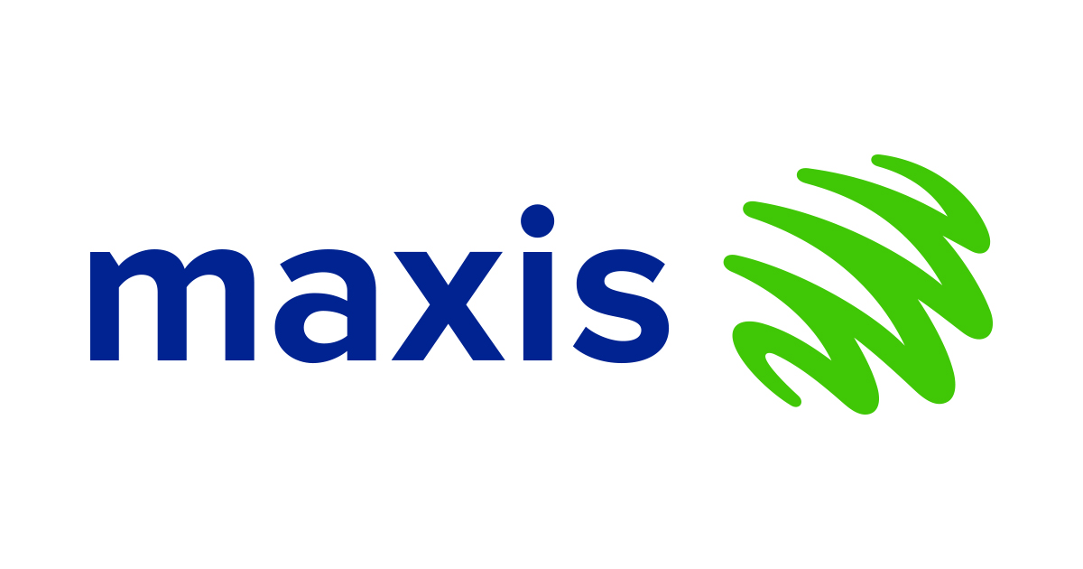 Maxis Commnications