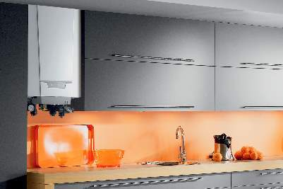 comparatif chaudi re gaz laquelle choisir. Black Bedroom Furniture Sets. Home Design Ideas