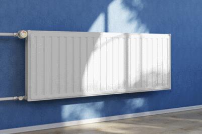que faut il choisir entre un radiateur ht et bt. Black Bedroom Furniture Sets. Home Design Ideas