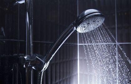 Différence production eau chaude chaudiere et chauffe-eau