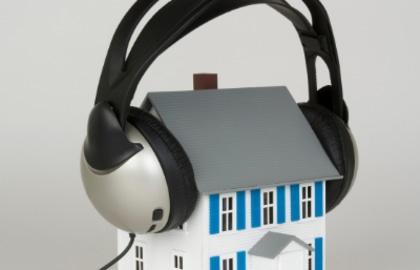 Obtenir une bonne isolation acoustique grâce a l'isolation thermique