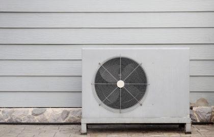 Les pompes à chaleur sont-elles fiables ?