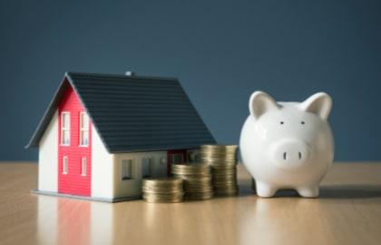 aides financières pour la rénovation globale de la maison