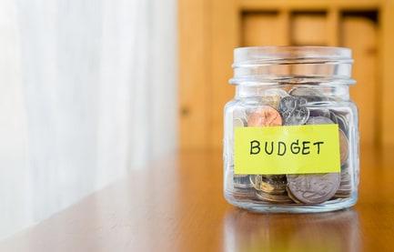 Budget pour changer de chaudière