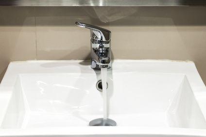 Production eau chaude instantanée