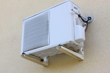 PAC haute température ou basse température