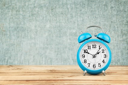 Quelles économies avec le changement d'heure