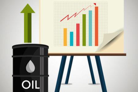 Augmentation du prix des énergies
