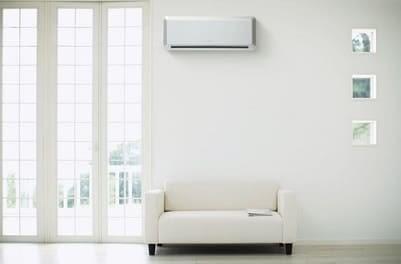 Avantages et inconvénients climatisation