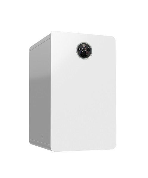 Olio Condens 2300F Bosch