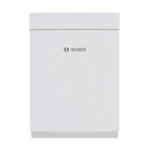 Condens 3500f mixte Bosch