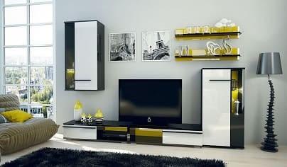 Installer chauffe-eau thermodynamique dans un appartement