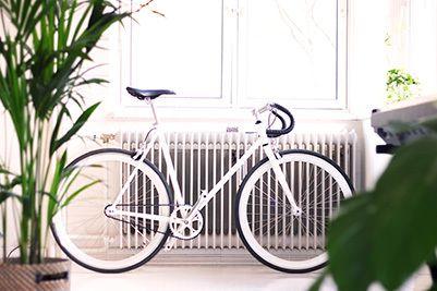 Combiner chauffage au sol et radiateurs