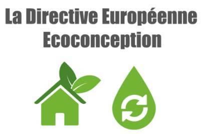 Directive Européenne Ecoconception