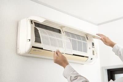 Prix entretien climatisation