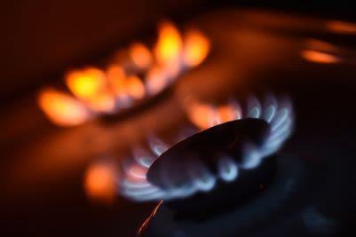 Normes et réglementations canalisations gaz