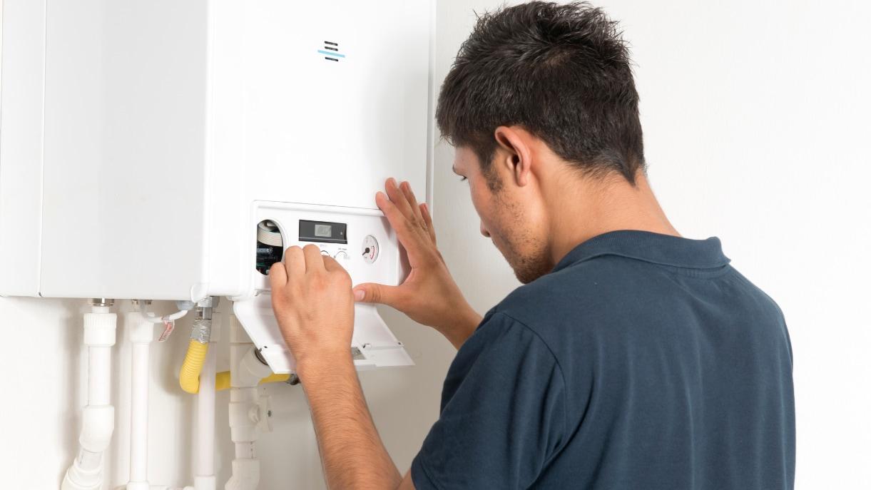 offre entretien chaudière gaz