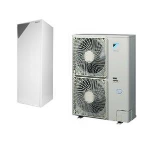 Prix Pompe A Chaleur Air Air Daikin : pompe chaleur air eau prix et installation ~ Nature-et-papiers.com Idées de Décoration