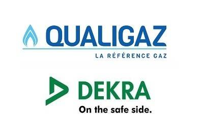 Certificat de conformité gaz