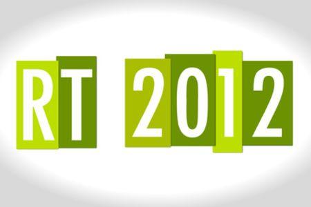 RT 2012