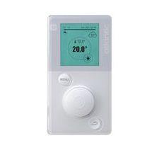 Thermostat Navilink A78 Atlantic