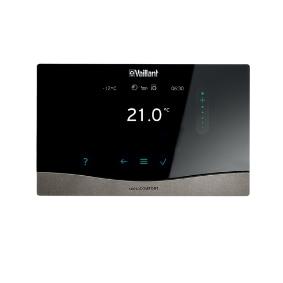thermostat sensoCOMFORT 720F vaillant