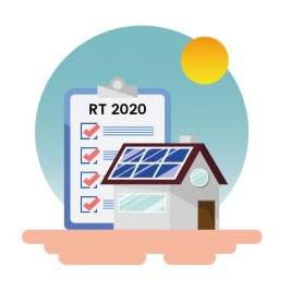 Quel chauffage choisir en RT 2020