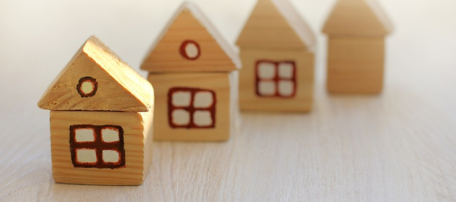 prime CEE maisons individuelles