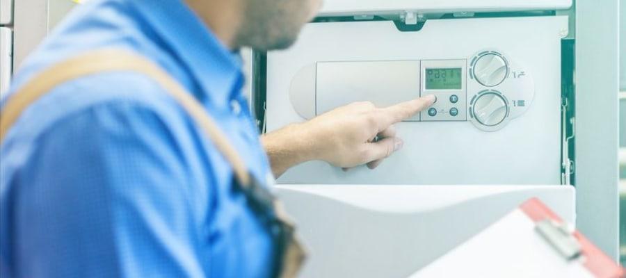 Le certificat de conformité CC2 est obligatoire pour toutes les installations gaz.