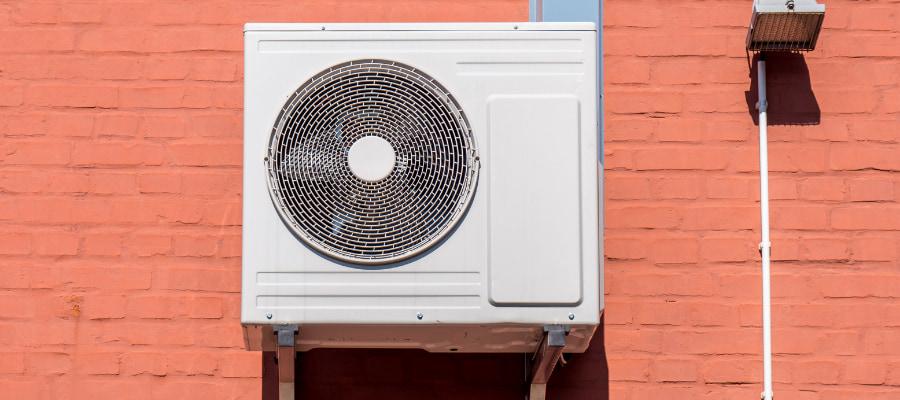 réglementation pour l'installation d'une climatisation