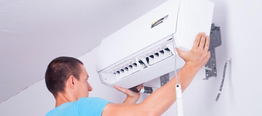 choisir la puissance de sa climatisation